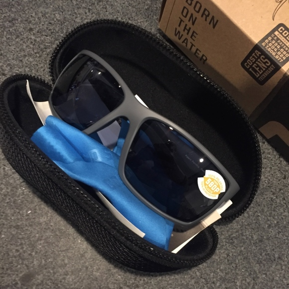 eae11b9d3d Costa Reefton 580P Sunglasses